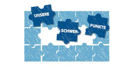 Unsere Schwerpunkte - Ludwig Rieder Bayerbach Heizung